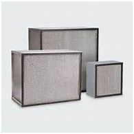 panel-filters